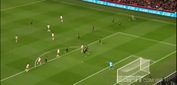 Hà Lan (Stefan de Vrij 13', Davy Klaassen 16') 2-0 Tây Ban Nha