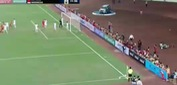 AFF Cup 2014: Việt Nam 2-2 Indonesia