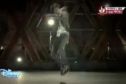 """""""Growl"""" (cover vũ đạo) - S.M.ROOKIES"""