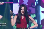 "Show Champion: ""Attention"" - WANNA.B"