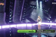 "Music Core: ""Hurts Down To My Bones"" - Ami"