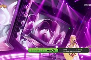 "Music Core: ""Sorry"" - Juniel"