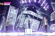 "Music Core: ""Love You"" - SG Wannabe"