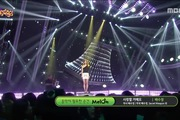 "Music Core: ""Still Loving You"" - Sophia Pae"