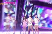 "Music Core: ""Make Me Ugly Plz"" - Yeon Bunhong"