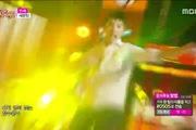 "Music Core: ""Mansae"" - SEVENTEEN"