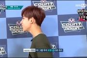 """M! Countdown: """"Dumb Dumb"""" - Red Velvet"""