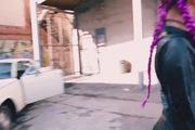 """Hello Bi+ches"" (MV bản Dance) - CL"