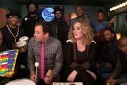 """Adele biểu diễn """"Hello"""" phiên bản nhạc cụ trẻ em"""