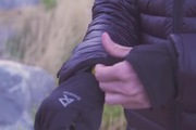 Video giới thiệu áo khoác Heated Down Jacket