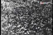 Bồi hồi xúc động khi nghe lại lời Bác đọc bản Tuyên ngôn độc lập vào ngày 2/9/1945.