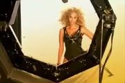 Hình hiệu American's Next Top Model mùa 10