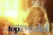 Hình hiệu American's Next Top Model mùa 13