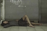Clip Suy Ngẫm: Có những điều khi nhận ra đã là quá muộn...