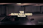 Nước sơn kỳ dị của siêu xe Lamborghini Aventador