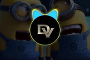 Minion (Melbourne Bounce Mix)
