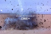 """Daft Punk Unchained"" Trailer"