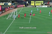 Giao hữu 31/7: Liverpool 2-2 Man City (3-1 penalty)
