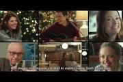 "Trailer của ""Love The Coopers"" (Giáng Sinh Nhớ Đời)"