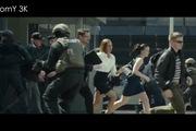 "Trailer chế của ""Captain America: Civil War"""