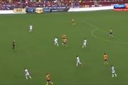 Chelsea 2-2 Barcelona (4-2, penalty)