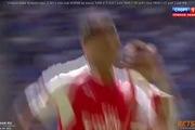 Siêu Cúp Anh 2015: Arsenal 1-0 Chelsea