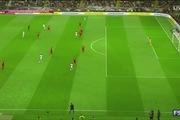 Vòng loại Euro 2016: Đức 3-1 Ba Lan
