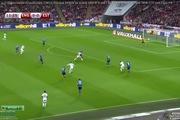 VL Euro 2016: Anh 2-0 Estonia