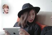 Bi hài những câu chuyện xoay quanh một fangirl Kpop chân chính