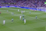 La Liga 2015/16: Real Madrid 5-0 Real Betis