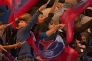 Kevin Trapp bắt bóng như mơ ngủ khiến PSG hòa đáng tiếc Bordeaux