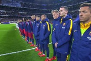Vì hành động này, rất có thể Benzema sẽ bị đuổi khỏi đội tuyển Pháp.