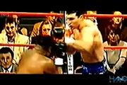 30 pha knock-out hay nhất của Wladimir Klitschko