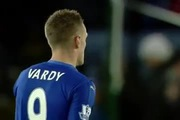 """Dàn sao Man Utd tới chúc mừng thành tích """"vô tiền khoáng hậu"""" của Vardy"""