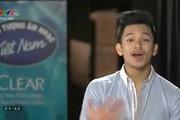 """Vietnam Idol: """"One Night Only"""" - Bích Ngọc"""