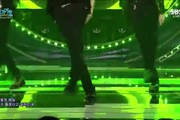 "Inkigayo: ""If You Do"" - GOT7"