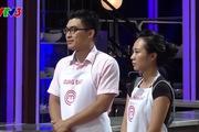 "Tóm tắt tập 5 ""MasterChef Việt Nam 2015"""
