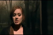 """Hometown Glory"" MV - Adele"