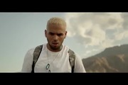 """Don't Judge Me"" MV - Chris Brown"