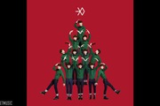 """The First Snow"" - EXO"