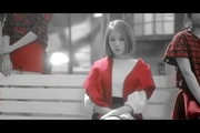 """Hide & Seek"" MV (Winter Version) - T-ara"