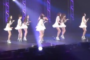 "U-PRESS LIVE 2014: ""Love & Girls"" - SNSD"