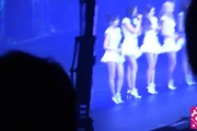 "U-PRESS LIVE 2014: ""Everyday Love"" - SNSD"