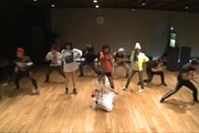 """Come Back Home"" Dance Practice - 2NE1"