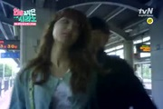 """Dating Agency: Cyrano"" - Teaser #5"