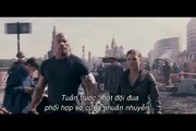 &quot;Fast &amp; Furious 6&quot; - Trailer