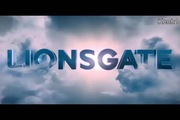 """The Hunger Games: Mockingjay - Part 1"" - Trailer mới ra mắt"