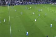 Siêu cúp Italia: Juventus 2-2 (5-6 penalty) Napoli