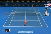 Ngày thi đấu thứ 11 Australian Open: Đánh bại Berdych, Murray giành vé vào Chung kết