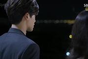 """""""High Society"""": Chang Soo và Yi Ji vui mừng vì được mẹ cho phép kết hôn"""